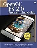 OpenGL® ES 2.0 Programming Guide