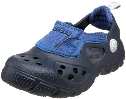 4638664055749 Click Here To Check Prices Crocs Micah Sport Sandal (Toddler Little  Kid)