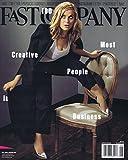 Fast Company [US] June 2015 (単号)