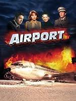 Airport [HD]