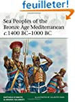 Sea Peoples of the Bronze Age Mediter...