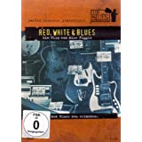 "The Blues - Red, White & Bluesvon ""Jeff Beck"""