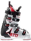 Chaussure de ski Atomic Redster Pro 130 White Black, occasion d'occasion  Livré partout en France