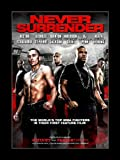 Never Surrender [Import]