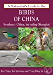 Naturalist's Guide to the Birds of Ch...