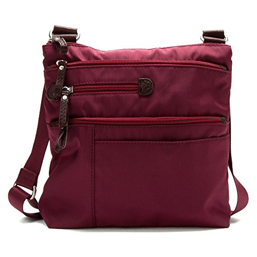 osgoode-marley-large-crossbody-cranberry