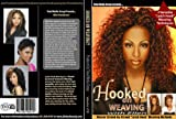 Hooked on Weaving Vol VIII