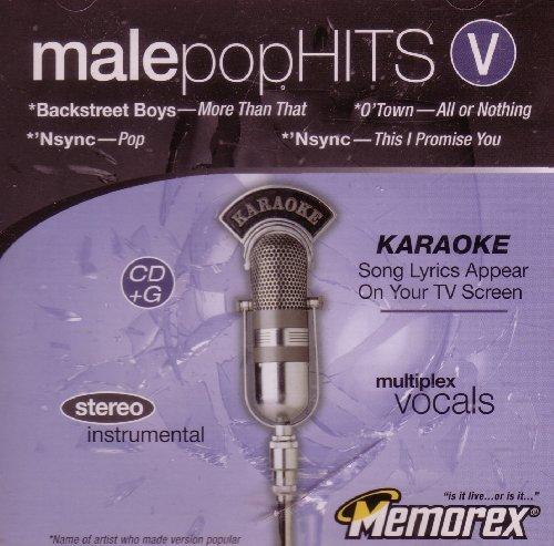 male-pop-hits-v-backstreet-boys-nsync-otown-karaoke-cd-g