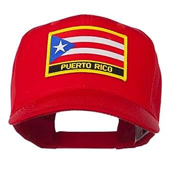 Gatsby clothing store puerto rico
