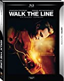Image de Walk the Line - Limited Cinedition [Blu-ray] [Import allemand]