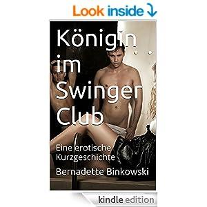 swinger club allgäu sex show berlin