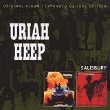 Salisbury/Deluxe