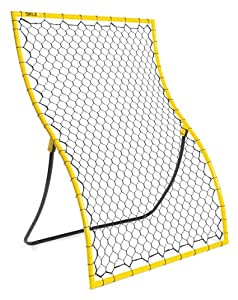 SKLZ Shockwave Baseball Pitchback and Random Rebounder by SKLZ