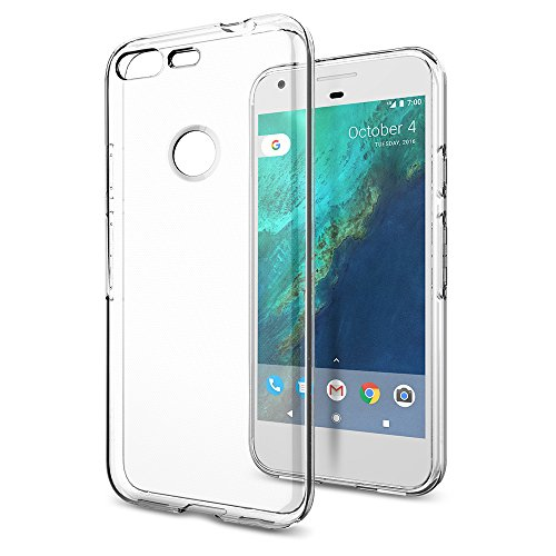spigen liquid crystal google pixel xl shell case clear bracelets are traditionally