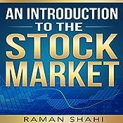 An Introduction to the Stock Market   [Raman Shahi]