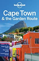 Cape Town & the Garden Route (City Guide)