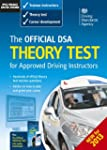 The Official DSA Theory Test for Appr...