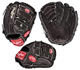 Rawlings PRO1179DM Heart of the Hide Pro Mesh 11 3/4 inch Pitcher/Infielder Baseball Glove