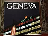 img - for Geneva, Geneve book / textbook / text book