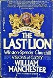 Last Lion: Visions G
