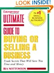 Ultimate Guide to Buying or Selling a...