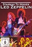 Amazon.co.jpLed Zeppelin: Stairway to Heaven [DVD] [NTSC]