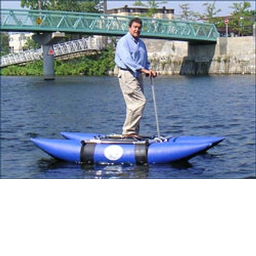 Biosig Instrument Sea Jogger WALK ON WATER