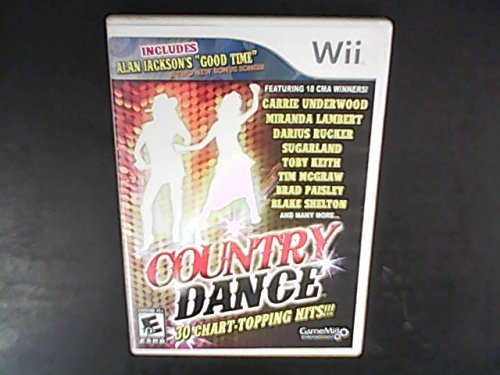 country-dance-30-chart-topping-hits-for-nintendo-wii-by-kohls