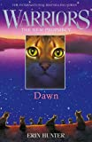 Warriors: The New Prophecy (3) - DAWN