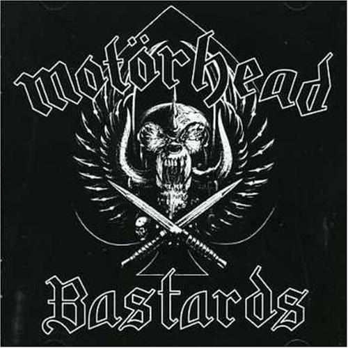 Bastards (Reis)