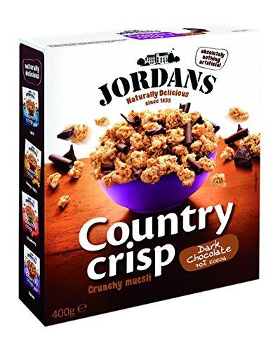 jordans-country-crisp-dark-chocolate-70-kakao-400g
