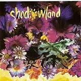 Shadowland by Shadowland (1989-08-02)