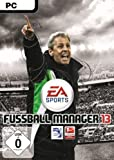 Fussball Manager 13 [PC Code - Origin]