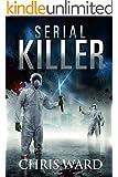 Serial Killer (DI Karen Foster Book 1)
