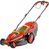 Flymo Multimo Lawn Mower with Collection 360XC (Old Version)by Flymo