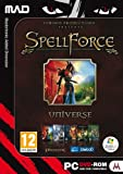 Spellforce Universe [UK Import]