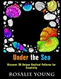 Under the Sea: Discover 30 Unique Nautical Patterns for Creativity