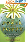 The Power of the Poppy: Harnessing Na...