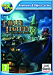 Fabled Legends : le Fl�tiste d'Hamelin