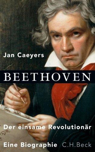 Beethoven-Der-einsame-Revolutionr