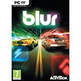 Blur (PC)by Activision
