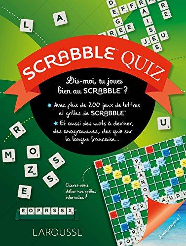 scrabble-quiz