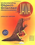 Understanding Object-Oriented Programming With Java: Updated Edition (New Java 2 Coverage) (0201612739) by Budd, Timothy