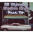 Best of Bill Wyman's R Rhythm