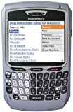 BlackBerry 8700 Refurbished Unlocked Phone, GPRS, and EDGE--International V ....