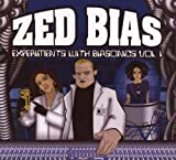 Experiments With Biasonics - Zed Bias