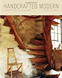 An intimate and revealing collection of photographs of astonishingly beautiful, iconic, and undiscovered mid-century interiors. Among significant mid-century interiors, none are more celebrated yet underpublished as the homes created by archi...