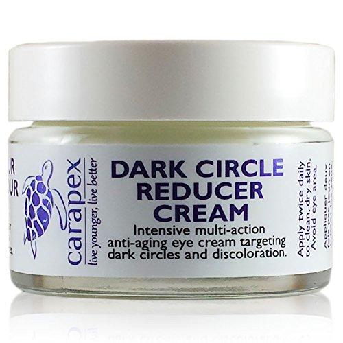 best dark circle eye cream in the world