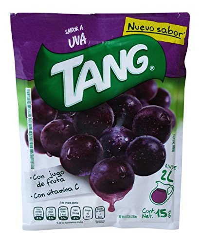 tang-uva-grape-drink-mix-packets-make-2-liters-pack-of-24