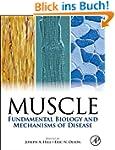 Muscle 2-Volume Set: Fundamental Biol...